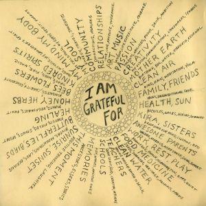 grateful thankful gratitude thank you mahalo nui grazie gracias arigato